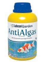 Algicida-Alcon-Labcon-Garden-Anti-Algas-para-Lagos---15-ml