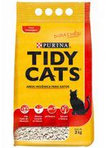 Areia-Higienica-Purina-Tidy-Cat-2kg