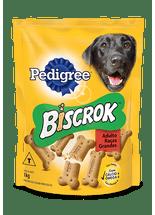 Biscrok-Maxi-–-500g-_-Pedigree