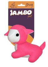 Brinquedo-Pelucia-Fun-Ovelha-Rosa-_-Jambo