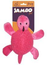 Brinquedo-Pelucia-Fun-Tartaruga-Rosa-_-Jambo