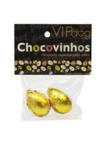Chocovinhos-Sacola-Personalizada-12g_Vip-Dog