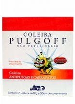 Coleira-Pulgoff-P-Antipulgas-e-Carrapatos-12g-e-30cm-_-Caes-Pequenos-Mundo-Animal
