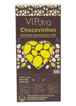 Display-Chocovinho-600g_Vip-Dog