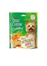Dog-Chow-Carinhos-Integral-Mini-200g