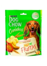 Dog-Chow-Carinhos-Mix-de-Frutas-–-75g-_-Purina