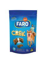Faro-Crek-Biscoito-–-500g-_-Guabi