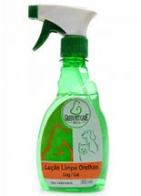 Locao-Limpa-Orelhas-–-300ml-_-Green-Pet-Care