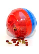 PetBall-Medium---Vermelho-e-Azul-_-Pet-Games