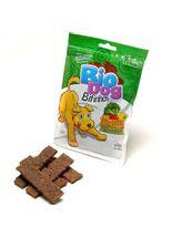 Petisco-Bio-Dog-Bifinho-Sabor-Vegetais-65g
