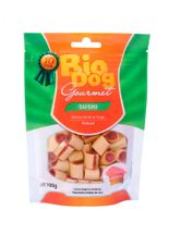 Petisco-BioDog-Gourmet-Sushi---100g