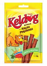 Petisco-Keldog-Bifinho-Carne-e-Vegetais---55gr