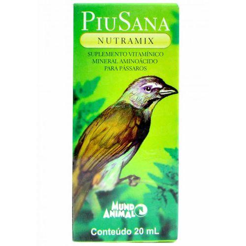 Piu-Sana-Nutramix-–-20ml-_-Mundo-Animal