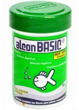 Racao-Alcon-Basic-–-10gr
