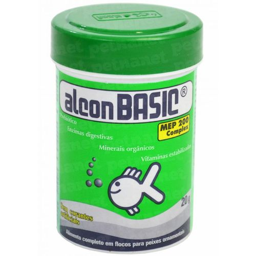 Racao-Alcon-Basic-–-20gr