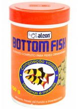 Racao-Alcon-Bottom-Fish-–-150gr