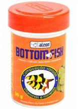 Racao-Alcon-Bottom-Fish-–-30gr