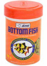 Racao-Alcon-Bottom-Fish-–-50gr