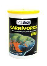 Racao-Alcon-Carnivoros-–-300gr