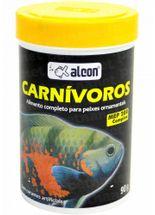 Racao-Alcon-Carnivoros-–-90gr