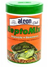 Racao-Alcon-Club-Reptomix-–-60gr