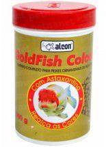 Racao-Alcon-Goldfish-Colours-–-100gr