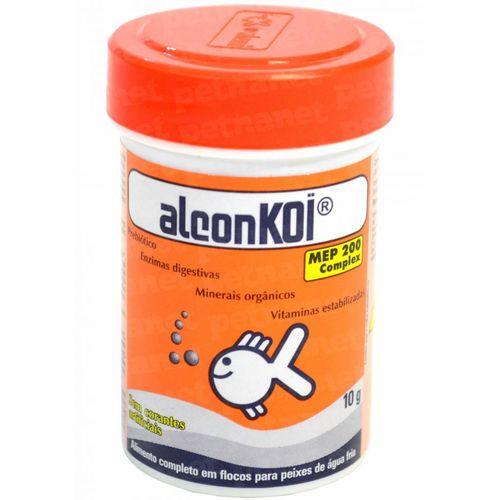 Racao-Alcon-Koi-–-10gr
