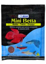 Racao-Alcon-Mini-Betta-–-10gr