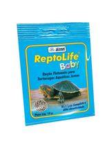 Racao-Alcon-Reptolife-Baby-–-10gr