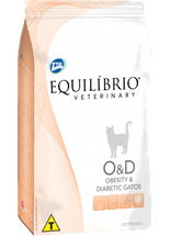 Racao-Equilibrio-Veterinary-Cat-Obesity---Diabetic-–-500g-_-Total
