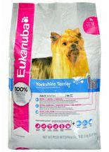 Racao-Eukanuba-Yorkshire-Terrier---3Kg-_-Formulas