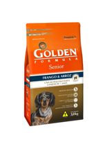 Racao-Golden-Caes-Senior-Formula-Mini-Bits---3Kg-_-Premier-Pet