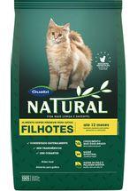Racao-Guabi-Natural-Gatos-Filhotes-–-15Kg