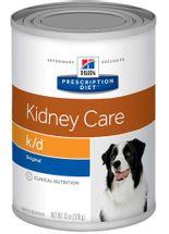 Racao-Hills-Canine-Prescription-Diet-K-D-Renal-Health-–-370g