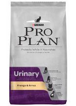 Racao-Pro-Plan-Cat-Urinary-com-Dual-Stone-–-400g-_-Frango---Arroz-Purina