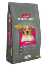 Racao-Royal-Canin-Club-Performance-Junior-para-Caes-Filhotes---15Kg
