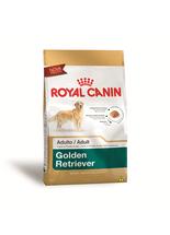 Racao-Royal-Canin-Golden-Retriever-para-Caes-Adultos---12Kg