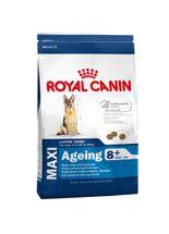 Racao-Royal-Canin-Maxi-Ageing-8----15Kg
