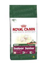 Racao-Royal-Canin-Mini-Indoor-Junior-para-Caes-Filhotes---75Kg