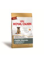Racao-Royal-Canin-Pastor-Alemao-30-Junior-–-12Kg