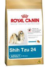 Racao-Royal-Canin-Shih-Tzu-24-Adult---3Kg