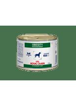 Racao-Royal-Canin-Vet.-Diet.-Obesity-Canine-Wet-Lata---195g