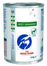 Racao-Royal-Canin-Vet.-Diet.-Obesity-Management-Wet-Lata---410g