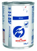 Racao-Royal-Canin-Vet.-Diet.-Renal-Canine-Lata---410g