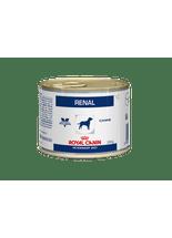 Racao-Royal-Canin-Vet.-Diet.-Renal-Canine-Wet-Lata---200g