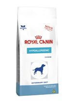 Racao-Royal-Canin-Veterinary-Diet-Hypoallergenic-para-Caes-–-10Kg