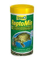 Racao-Tetra-Reptomin-Sticks---10g