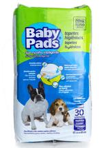 Tapete-Higienico-Baby-Pads-com-30-Unidades-_-Petix