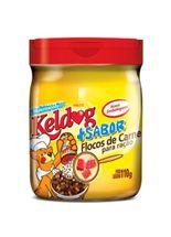 Tempero-Keldog-Flocos---Sabor---100gr