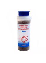 Racao-Alcon-Granulado-para-Peixes-